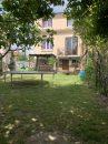 90 m² Sevran LES TREFLES 5 pièces  Maison