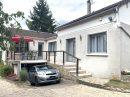 Maison 113 m² 5 pièces Livry-Gargan POUDRERIE