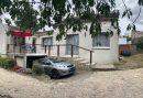 Livry-Gargan POUDRERIE  113 m² 5 pièces Maison