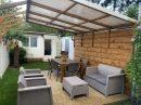 3 pièces Livry-Gargan L'ABBAYE 55 m² Maison