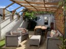 Livry-Gargan L'ABBAYE  3 pièces 55 m² Maison