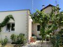 Clichy-sous-Bois   60 m² 3 pièces Maison