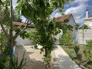 Maison Clichy-sous-Bois  3 pièces  60 m²