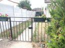 Maison Livry-Gargan CENTRE 86 m² 4 pièces
