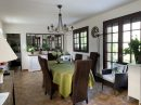 Maison 86 m² 4 pièces Livry-Gargan CENTRE