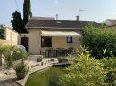 86 m² Maison  Livry-Gargan CENTRE 4 pièces