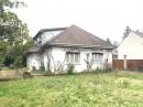 Maison 127 m² Villeparisis  5 pièces