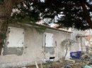 Maison 58 m² 3 pièces Sevran