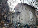 Maison 58 m² Sevran  3 pièces