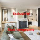 Appartement  Sète CENTRE 2 pièces 53 m²