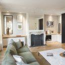 Appartement  Sète CENTRE 3 pièces 91 m²