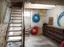 Appartement  Sète centre ville 4 pièces 110 m²
