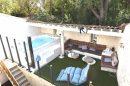 Montarnaud Proche centre ville 6 pièces Maison 204 m²