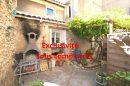 Florensac centre ville 125 m² 3 pièces  Maison