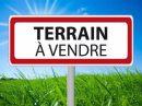 Terrain 0 m² Balaruc-les-Bains Proche centre ville  pièces