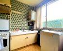 Appartement Maisons-Alfort  77 m² 5 pièces