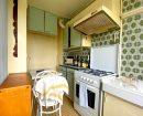 Appartement 77 m² Maisons-Alfort  5 pièces