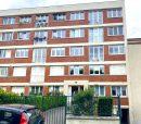 Appartement 77 m² 5 pièces Maisons-Alfort