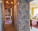 Appartement Neuilly-sur-Seine  111 m² 4 pièces