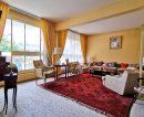 Appartement  Neuilly-sur-Seine  4 pièces 111 m²