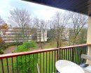 71 m² La Celle-Saint-Cloud  4 pièces Appartement