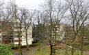 Appartement 71 m² 4 pièces La Celle-Saint-Cloud