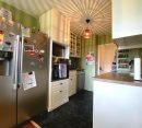 Appartement Chatou  64 m² 3 pièces
