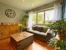 Appartement  64 m² Chatou  3 pièces