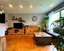 Appartement 64 m² 3 pièces Chatou