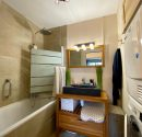 3 pièces 64 m² Appartement  Chatou