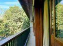 Appartement 103 m² La Celle-Saint-Cloud  5 pièces