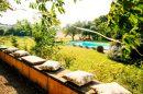 407 m² Maison 9 pièces
