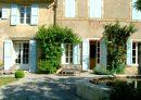 Maison 9 pièces  407 m²