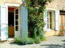 9 pièces 407 m²   Maison