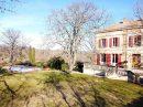 9 pièces 420 m² Maison
