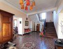 9 pièces  Maison  420 m²