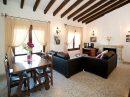 3 pièces  Maison Benissa   90 m²
