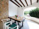 3 pièces  Benissa   90 m² Maison