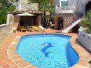 Maison  Benissa  90 m² 3 pièces