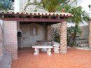 Maison 90 m² Benissa  3 pièces