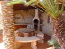 90 m² Maison Benissa  3 pièces