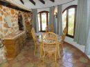 3 pièces 90 m² Maison Benissa