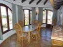 90 m² 3 pièces Maison Benissa