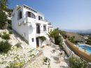 Maison  Benissa  4 pièces 100 m²