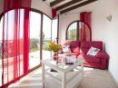 Maison 4 pièces  100 m² Benissa