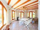 Maison  Benissa  79 m² 3 pièces