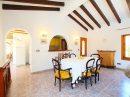 79 m² Benissa   Maison 3 pièces
