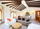 Benissa  79 m²  3 pièces Maison