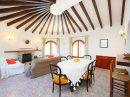 Maison Benissa   3 pièces 79 m²