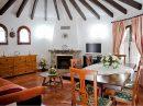Maison Benissa  86 m² 3 pièces
